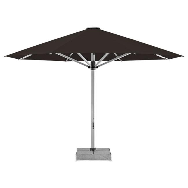 VerandaUteServeringar.se-Palazzo-Noblesse-parasoll-svart_650x650