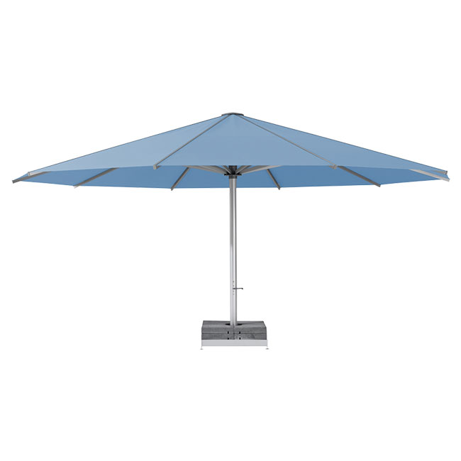 VerandaUteServeringar.se-Palazzo-Royal-parasoll-himmelsblå_650x650