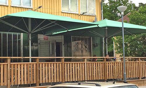 VerandaUteServeringar.se-Pizzeria-Mariaplan-Stockholm_w500x300.jpg