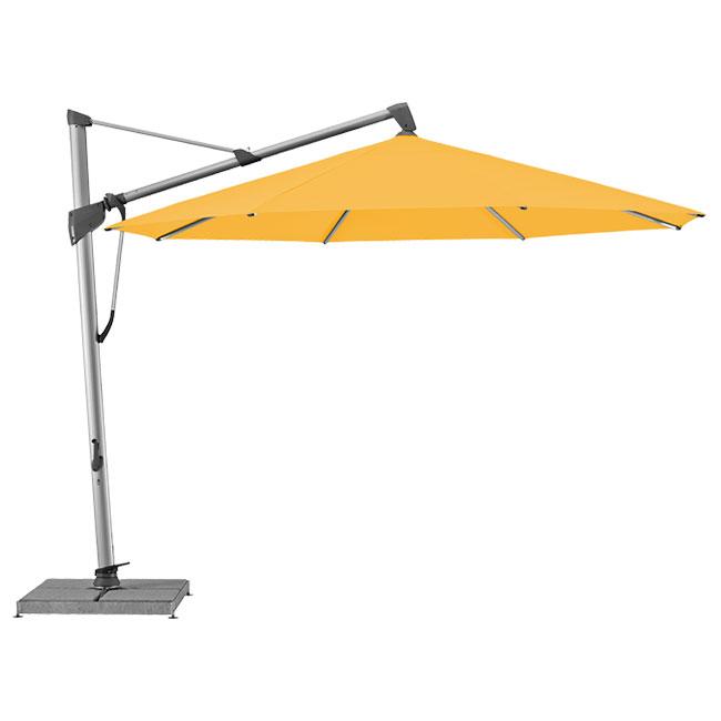 VerandaUteServeringar.se-Sombrano-S+-parasoll-gul_650x650