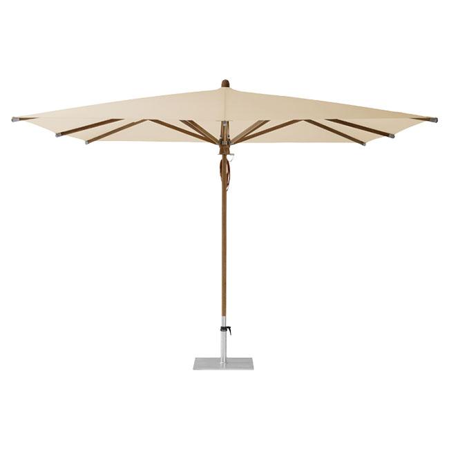 VerandaUteServeringar.se-Teakwood-parasoll-beige_650x650