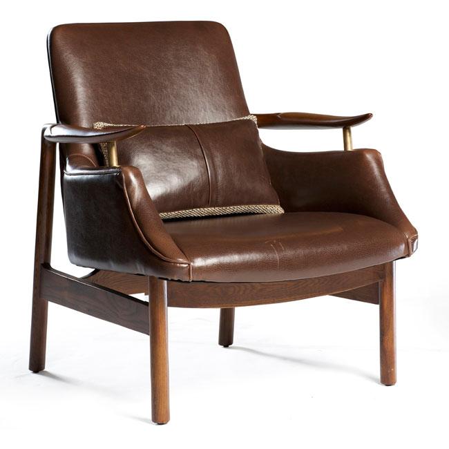 VerandaUteServeringar.se-Tycho-fåtölj-brun-läder-lounge_650x650