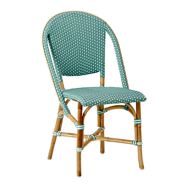 VerandaUteServeringar.se-sofie-stol-grön-konstrotting_650x650.jpg