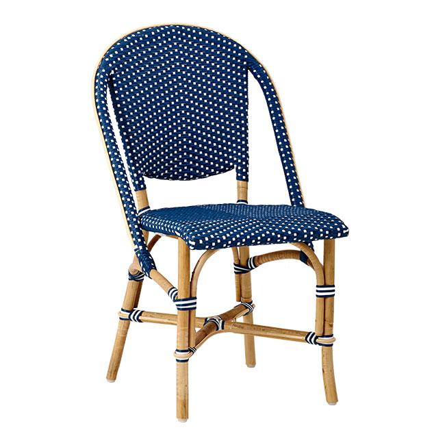 VerandaUteServeringar.se-stol-Sofie-mörkblå-vit-konstrotting_650x650.jpg