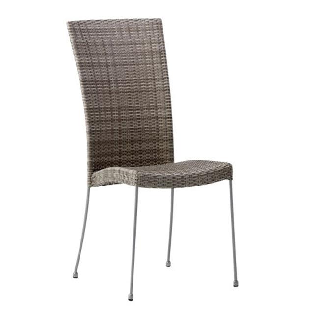 VerandaUteServeringar.se-stol-saturn-grå-konstrotting_650x650.jpg