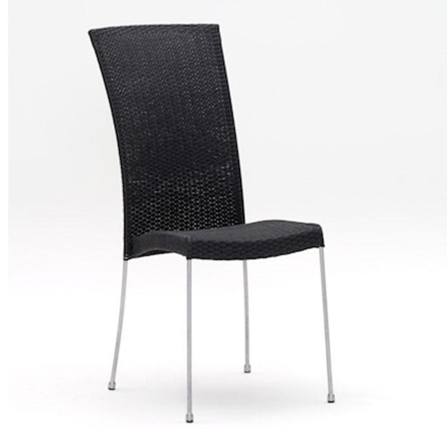 VerandaUteServeringar.se-stol-saturn-svart-konstrotting_650x650.jpg