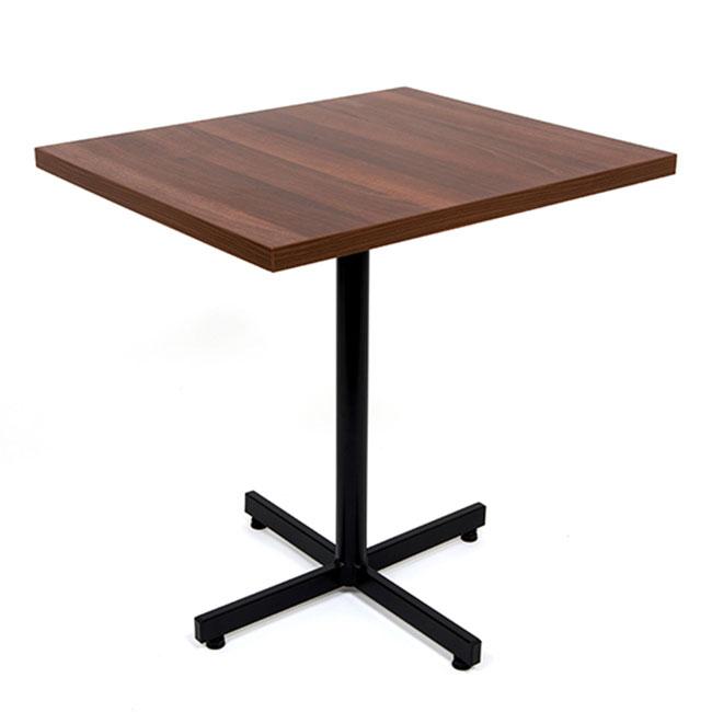 VerandaUteServeringar.se-bord-2pers-svart-stativ_650x650.jpg
