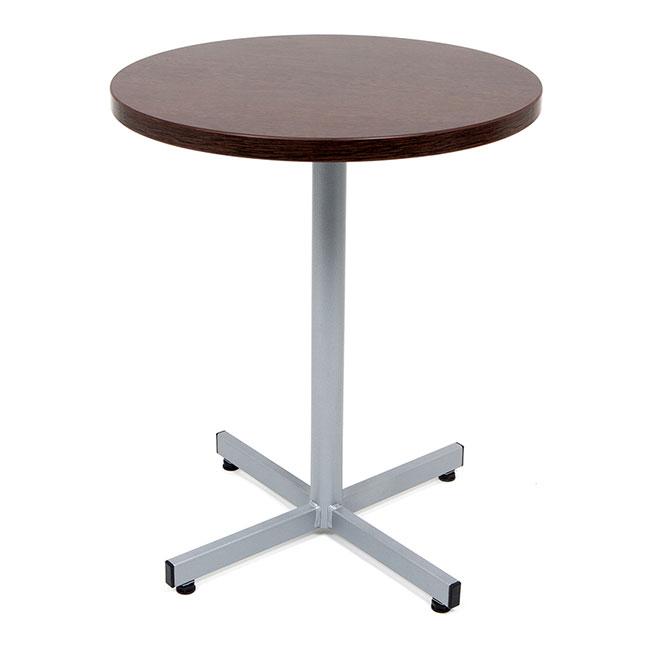 VerandaUteServeringar.se-bord-runt-silvergrått-stativ_650x650.jpg