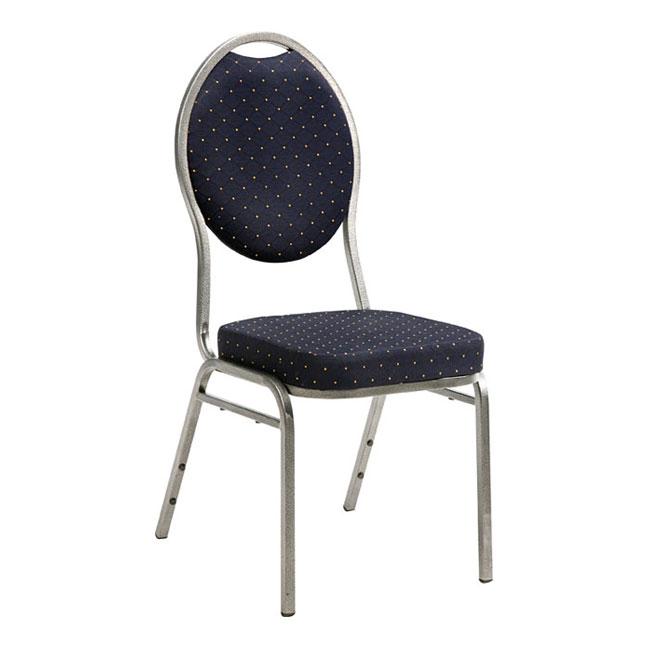 VerandaUteServeringar.se-Konferensstol-Banquet-blå_650x650