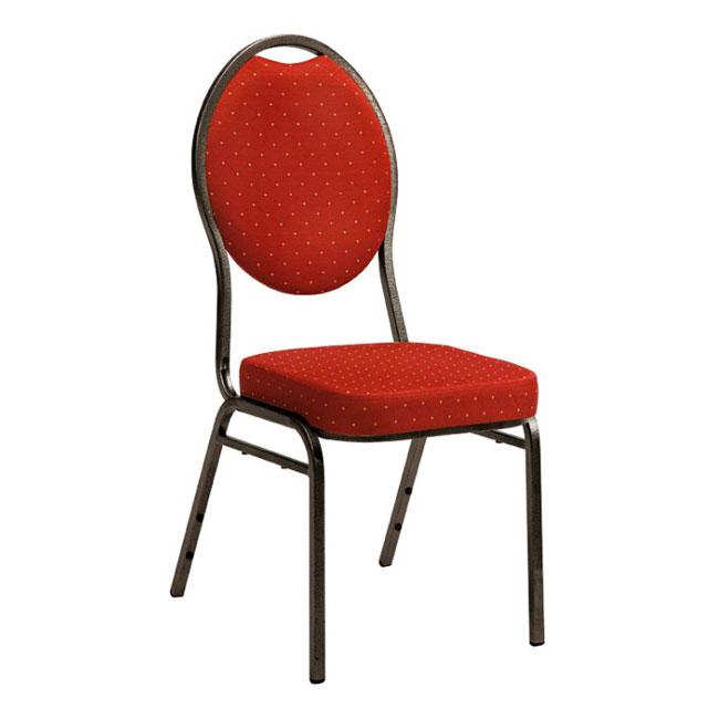 VerandaUteServeringar.se-Konferensstol-Banquet-röd_650x650