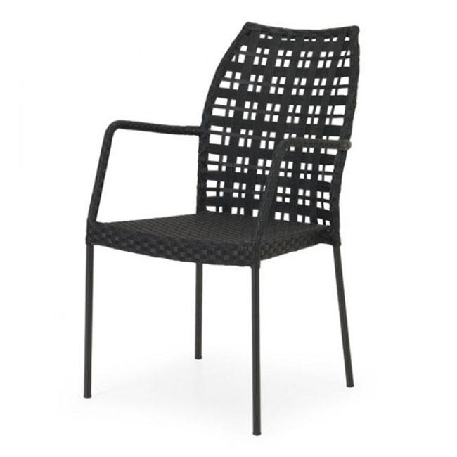 VerandaUteServeringar.se-Sesam-karmstol-svart-konstrotting_650x650.jpg
