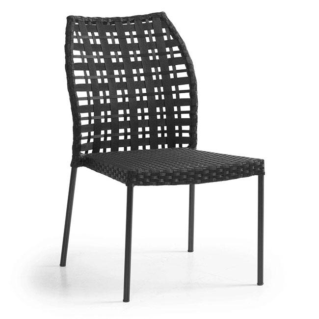 VerandaUteServeringar.se-Sesam-stol-svart_650x650.jpg