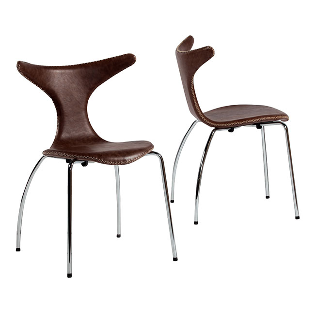 VerandaUteServeringar.se-dolphin-barstol-läder-miljö-2_650x650