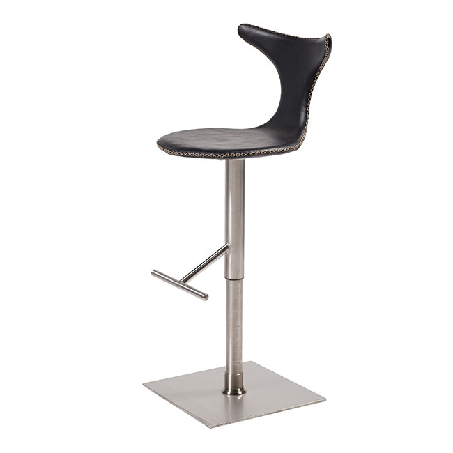 VerandaUteServeringar.se-dolphin-barstol-svart-läder_650x650.jpg