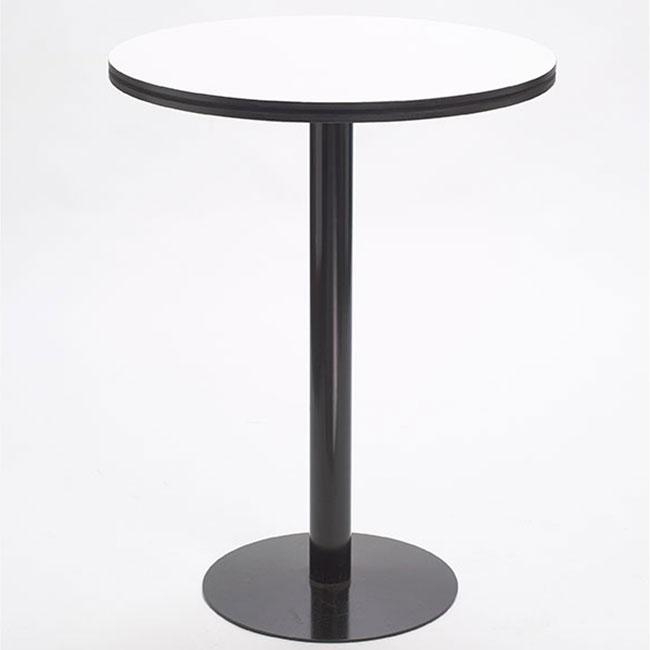 VerandaUteServeringar.se-konferensbord-Crescendo-bar-vitt-svart-runt_650x650.jpg