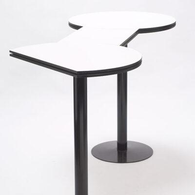 VerandaUteServeringar.se-konferensbord-Crescendo-bar-vitt-svart-sammansatt_650x650.jpg