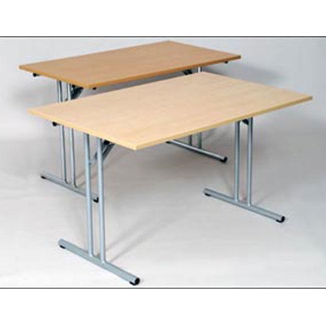 VerandaUteServeringar.se-konferensbord-JF-laminat-120x70cm_650x650.jpg