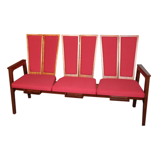 VerandaUteServeringar.se-kyrkstol-Crescendo-brun-soffa3_650x650.jpg