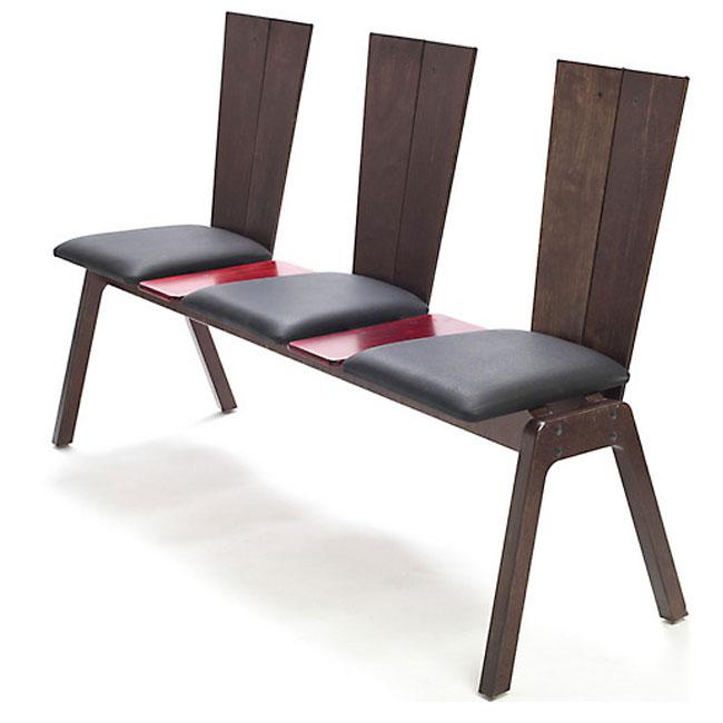 VerandaUteServeringar.se-soffa-3-sits-Crescendo-stapelbar_650x650.jpg
