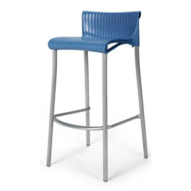VerandaUteServeringar.se-Regina-Barstol-stapelbar-blå_650x650