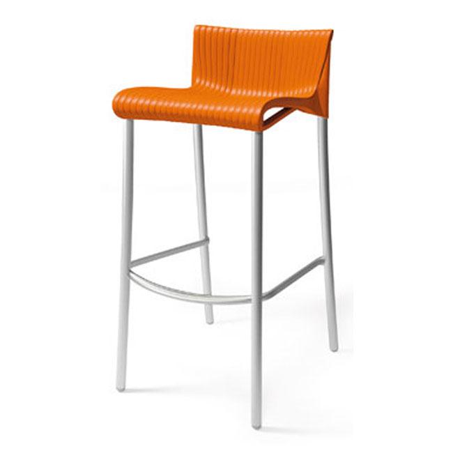VerandaUteServeringar.se-Regina-Barstol-stapelbar-orange_650x650