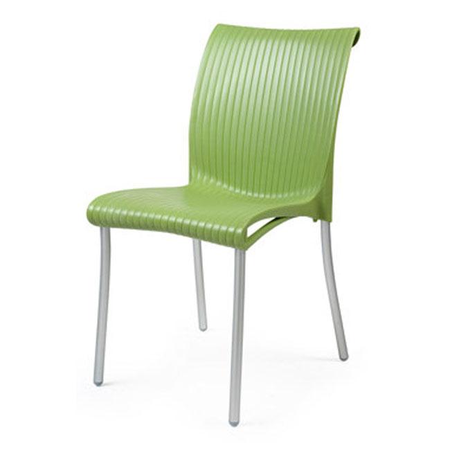 VerandaUteServeringar.se-Regina-stol-stapelbar-äpplegrön_650x650