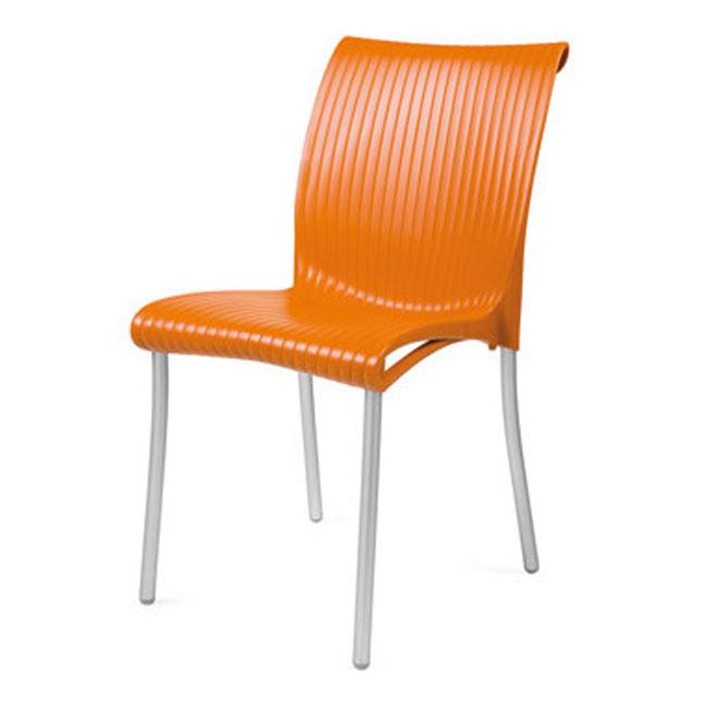 VerandaUteServeringar.se-Regina-stol-stapelbar-orange_650x650