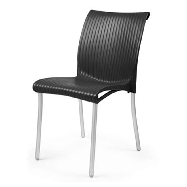 VerandaUteServeringar.se-Regina-stol-stapelbar-svart_650x650