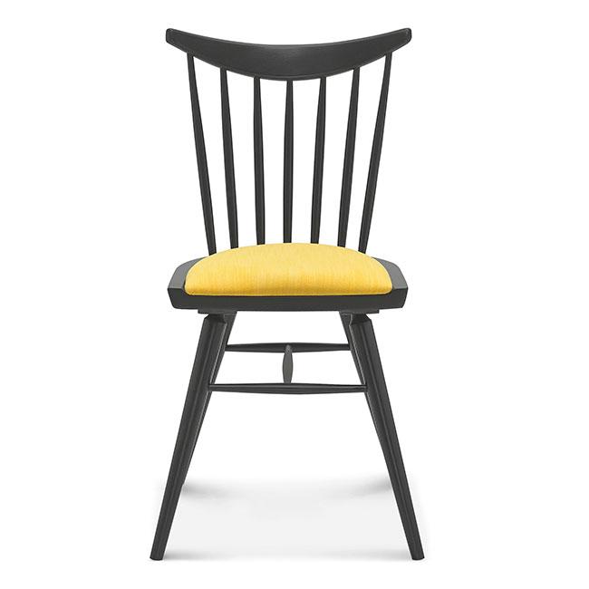 FA-A-0537-stol-svart-gul