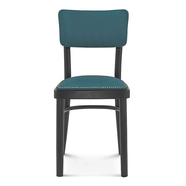 FA-A-9610-stol-svart-grön