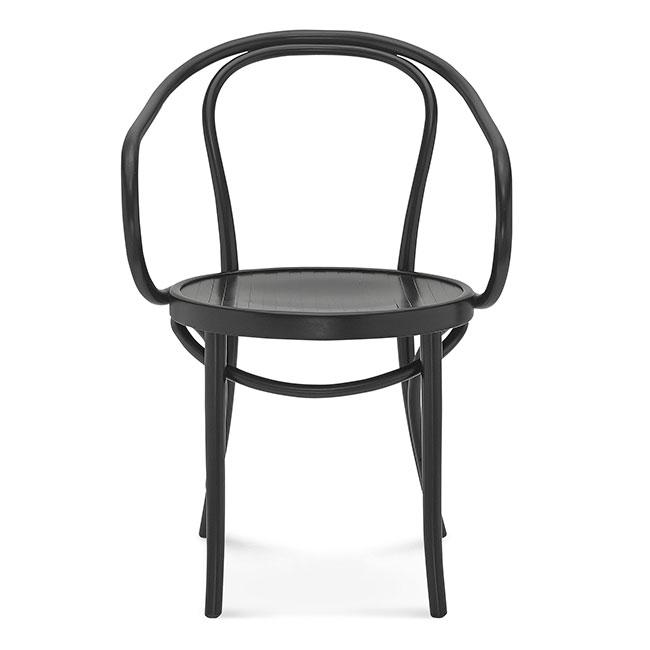 FA-B-9-stol-svart-bokträ