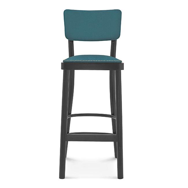 FA-BST-9610-barstol-svart-grön-bokträ