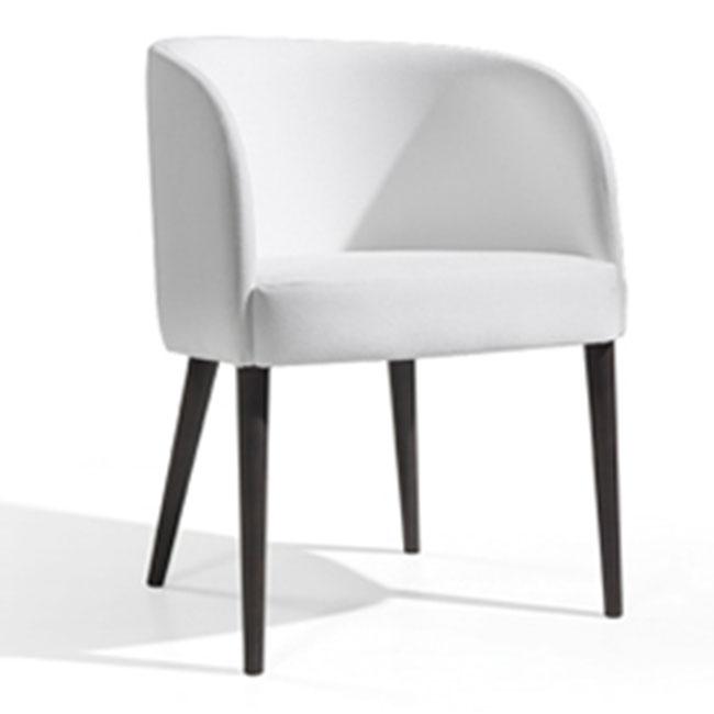 FE-Gomo-Maple-stol-vit-svart