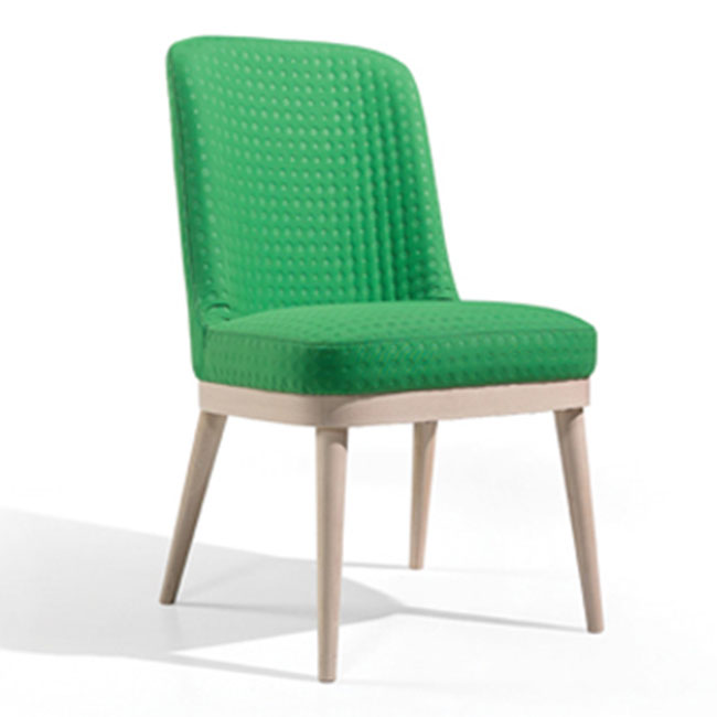 FE-Kelly-stol-natur-grön