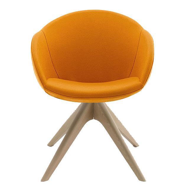 RO-Cloe-L17-stol-orange-ask