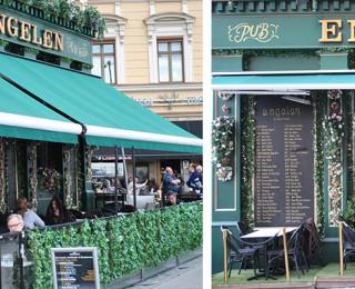 VerandaUteserveringar_Engelen-Stockholm_w940x400