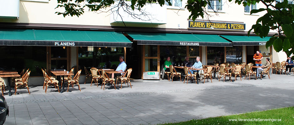 Planens-Efter-renoveringen_w940x400