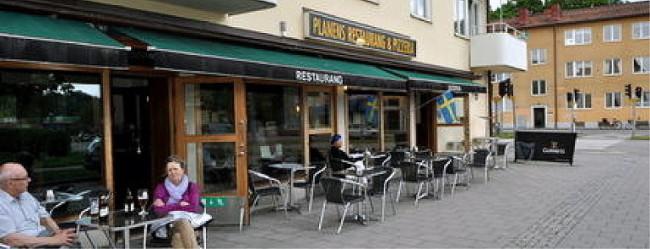 Planens-Före-renoveringen-oldweb_lores_w770x295