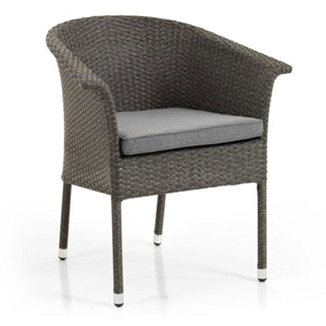 veranda.se-Dover-karmstol-grå-grå_650x650