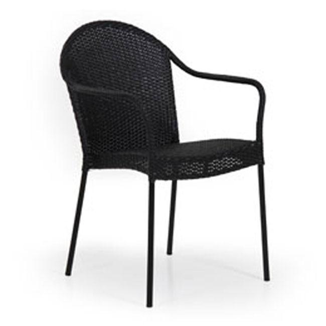 veranda.se-Nantes-karmstol-svart_650x650