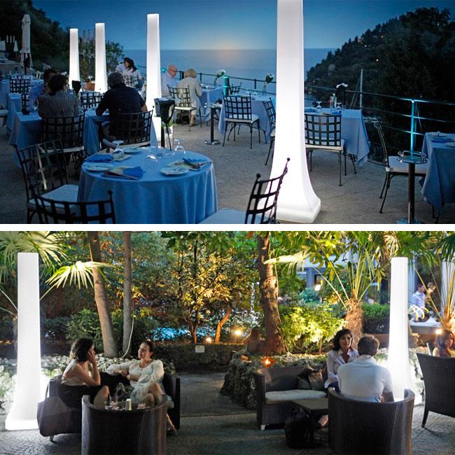 veranda.se-Obelisk-belysning+värme-miljö1_w650x650