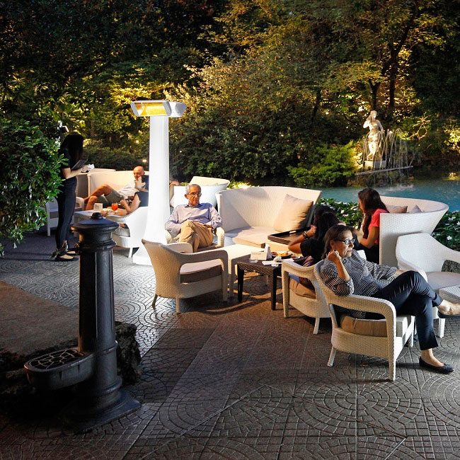 veranda.se-Obelisk-belysning+värme-miljö2_w650x650