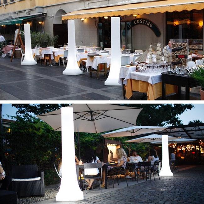 veranda.se-Obelisk-belysning+värme-miljö3_w650x650