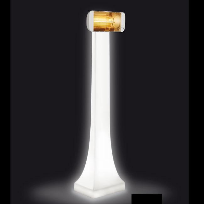 veranda.se-Obelisk-belysning+värme2_w650x650