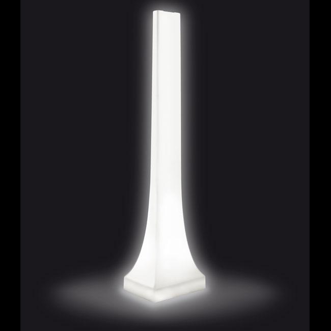 veranda.se-Obelisk-belysning+värme_w650x650