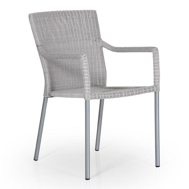 veranda.se-Roseville-karmstol-stapelstol-vit_650x650