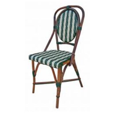 veranda.se-Antibes-stol-rotting-egen-design_w650x650
