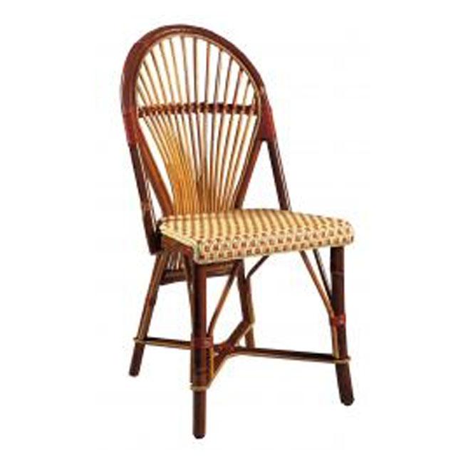 veranda.se-Aurora-stol-rotting-egen-design_w650x650