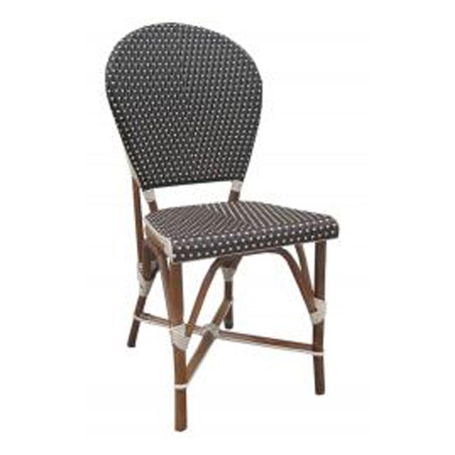 veranda.se-Bel-Air-stol-rotting-egen-design_w650x650