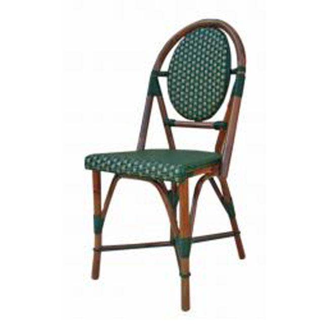 veranda.se-Bouganville-stol-rotting-egen-design_w650x650